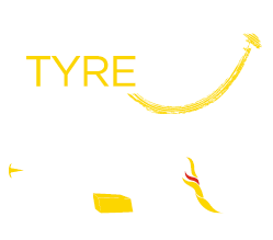 Logo TYRElife